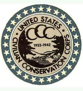 Ccc symbol
