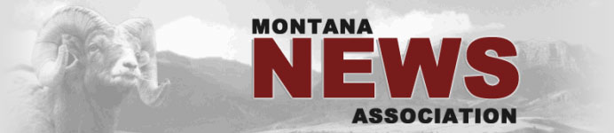 Montana News Association MNA Press