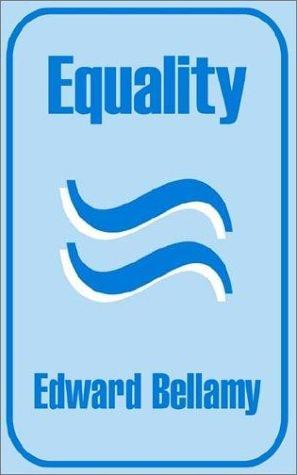 Edward Bellamy Equality Swastika