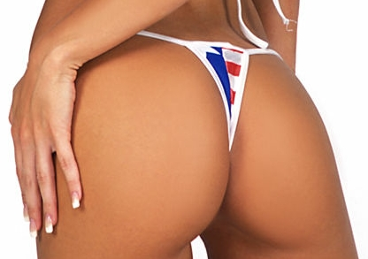fetishism-flag-butt-floss-pledge-of-allegiance.jpg