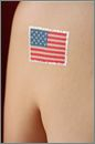 flag tattoo flag tattoos