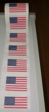 Edward Bellamy Pledge of Allegiance Flag Toilet Paper Fetishism Pledge of Allegiance Paraphilia