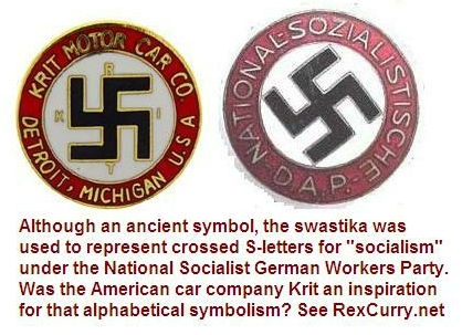 German socialists Nazi Party