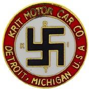 krit-motor-car-company-detroit2.jpg