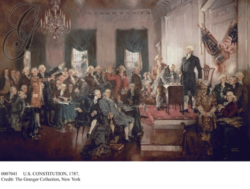 external image pledge-us-constitution1787.jpg
