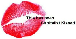 This page has been Capitalist Kissed !!!