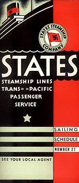 swastika states steamship company states line