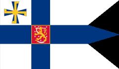 Finland Swastika Finnish Swastikas
