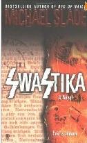 Swastika Michael Slade book
