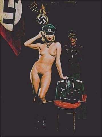 swastika Madame Helena Blavatsky