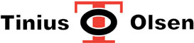 Tinius Olsen Todt Organization