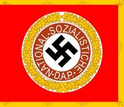 swastika swastika swastikas