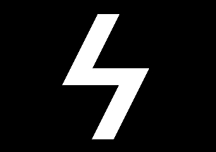 swastikas, swastikas, swastikas