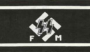swastika swastikas