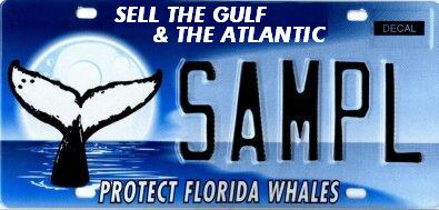 Whale farming, Whale farms, FREE MARKET ENVIRONMENTALSIM: Save the Whales. Sell the Gulf & the Atlantic: Protect Florida Whales. privatize waterways! Free Market Environmentalism & Capitalism