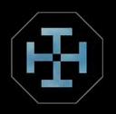 Equilibrium the movie tetragrammaton swastika